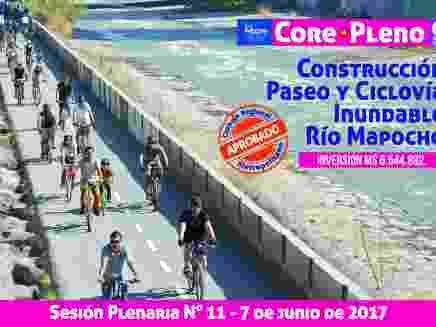 coreenpleno6-2017
