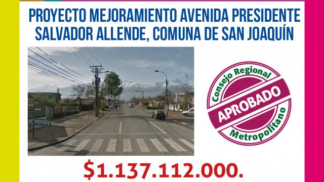bannerpleno01-20182