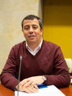 BERRIOS FELIPE