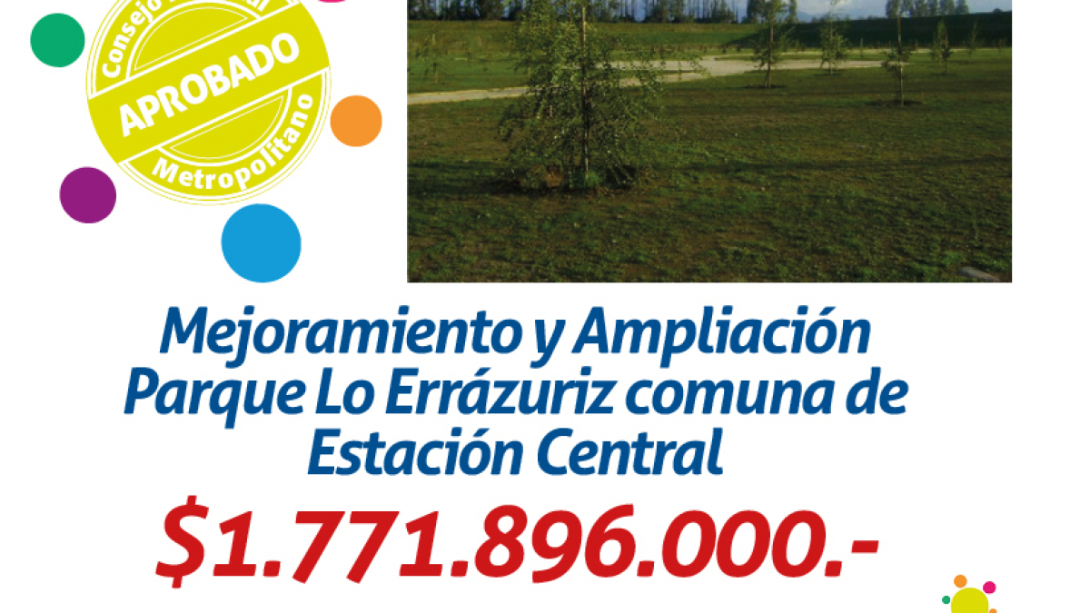 banner22pleno11