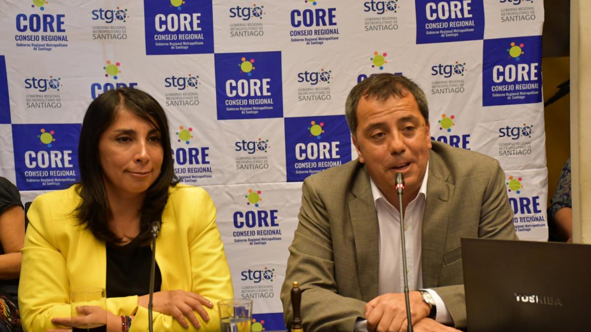 Felipe Berrios2