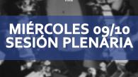 SESION PLENARIA_web