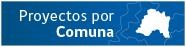 Caluga-proyectos-comuna