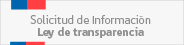 Ley-transparencia
