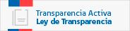 transparencia-activa